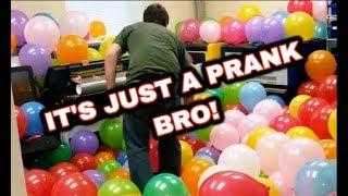 ❘ ❘  WORKPLACE SCARE CAM AND PRANKS ❘ BEST FUNNY VIDEOS✔ ❘ ❘