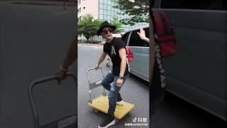 Funny Videos in Tik Tok Chinese