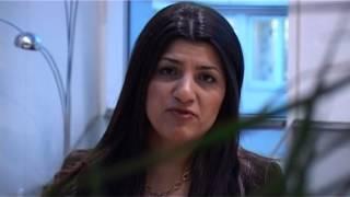 Språkstödjande Insatser För Nyanlända Invandrare I Stockholm