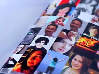Mylikebook : A Sua Vida Social Em Um Livro