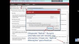 Agency Admin Tool Tutorial Portuguese With Sound Ver3