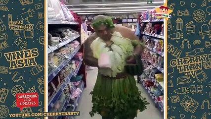 Funny Funny Video and Will be Viral
