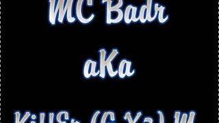 سلسلة تعليم غناء الراب العربي #1 Audacity Rap 3raby #كيلر ام
