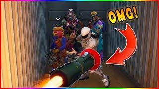 Fortnite FUNNY MOMENTS Compilations #67 | Fortnite Funny Videos, Fails & Wins Compilations #67