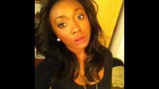 Tutorial Black En Français Revlon Colorstay Pour Peau Noire Beauty Blender
