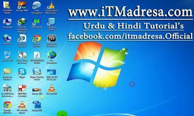 Internet Download Manager 6.21 Registration With Crack In Urdu & Hindi Tutorial