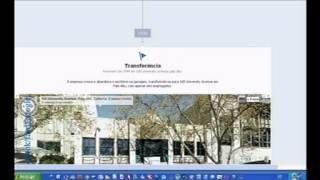 Tutorial  Linha Do Tempo No Facebook (Português) Muito Fácil
