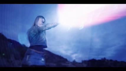 Dragon Ball Z: Light Of Hope Teaser (Brazilian Oficial Dub)