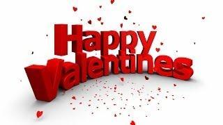 Prezent Na Walentynki Dla Twojej Dziewczynki - Poradnik By Szafa