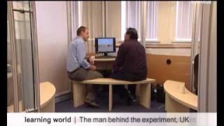التعليم في العالم : التكنلوجيا...
