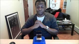 Reserve For Men By Express Fragrance / Cologne Review