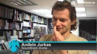 JURKAS, GRGIĆ, PERKOVIĆ - RIJEKA PROMO TEROR - RiBOOK DORF 2012.