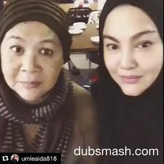 Dubsmash Malaysia - Cute And Funny Video!