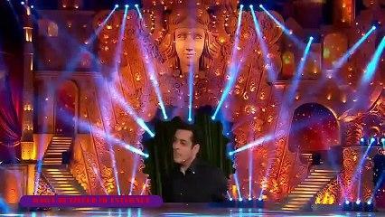 Salman Khan Most Funny Moments at Award Function 2018