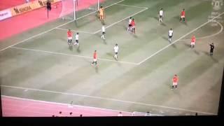 We Want Adnan Januzaj For Albanian National Team Ne E Dojm Januzajn Per Shqiperin !!!