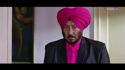 Funny Scens Of Punjabi Movies - Www.dramaserialpk.blogspsot.com