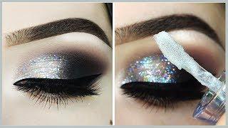 TOP Best Viral Eye Makeup 2018 New Makeup Tutorial Compilation Part 65