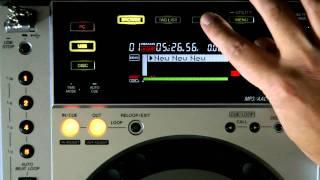 Tutorial Rekordbox 16 - Rekordbox Et Le CDJ-850 (français)