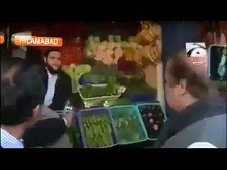funny clip (14)