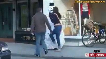 FUNNY VIDEOS COMPILATION 2018 HD