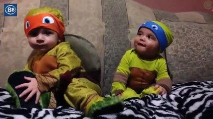 Funny childrens videos 2