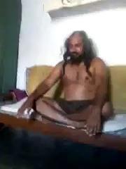 Peer Baba | Funny Man