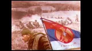 Марш на Дрину- YouTube.flv