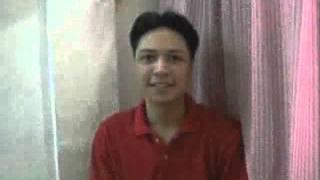 Filipino Online Tutor: Global Standard English Eloquence Coaching