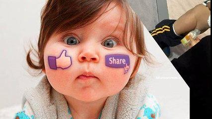 Whatsapp Very Funny Pictures