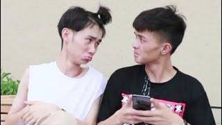 Funny Videos in Tik Tok Chinese/Douyin***