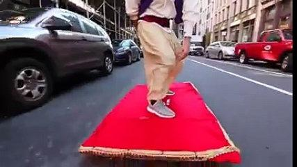 very Funny VIdeo Must Watch or Like