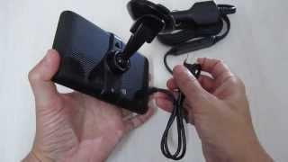 (www.bestrent.co.il) GARMIN GPS סרטון הדרכה 1/3