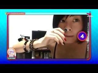 Los 5 PEORES tutoriales de maquillaje