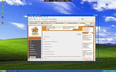 I2p Windows Tutorial