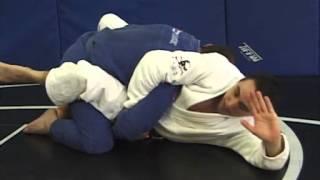Brazilian Jiu-jitsu Tutorials 2
