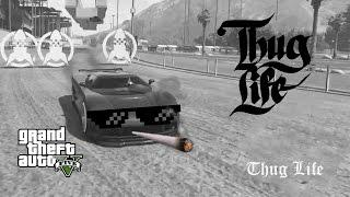 GTA 5 Thug Life Funny Videos Compilation ( GTA 5 Funny Moments ) #16