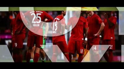 Funny Football Vines Soccer ! (ft.Messi,Neymar,Mbappe)