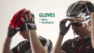 How To Choose Clothing For Road Cycling In Summer