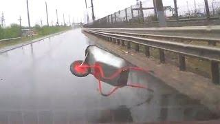 Funny road accidents ◈ Funny Accidents videos ◈ Epic Funny Videos