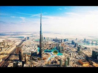 whatsapp funny frank video - Dubai Me Naukri - FRANK CALL