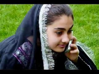 New Pashto Urdu Funny Phone Call
