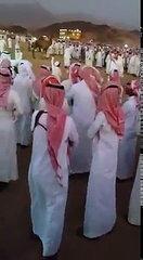 Arabic funny videos