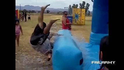 Short funny videos (720p)