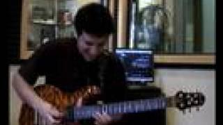 Guitar Rig 3 Tutorial ( Em Português)