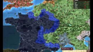 Let's Play Victoria 2 (Russian Tutorial) Part 18