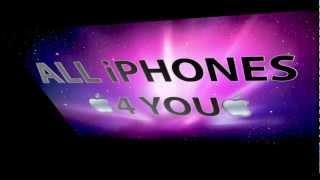 הדרכה בעברית חנם  Screensplitr Iphone 4 / 4s Ipad