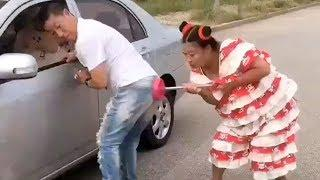 Funny Videos 2017 ● Chinese Funny Clips P5