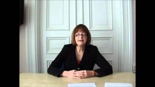 Portfolio Helena Forne Wästlund Del 1