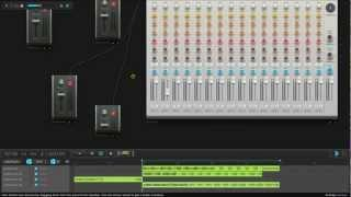 Audiotool-Samples-Part1-Tutoriel