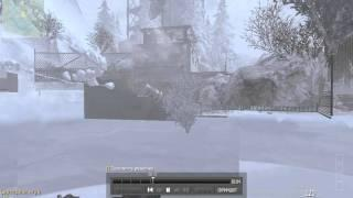 Russian Tutorial: Some Bugs And Glitchs